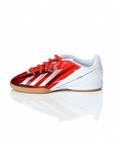 Adidas F10 Messi inomhus skor, JR - Adidas - Fotbollsskor Övriga