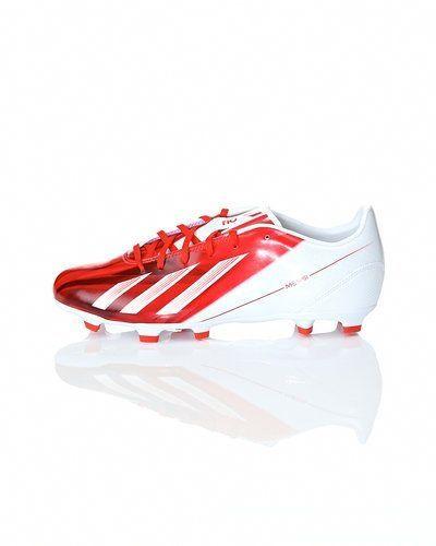 Adidas F10 Messi TRX FG fotbollsskor - Adidas - Fasta Dobbar