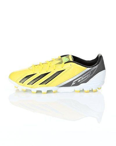 Adidas F10 TRX AG konstgräs fotbollsskor m/MC - Adidas - Fasta Dobbar