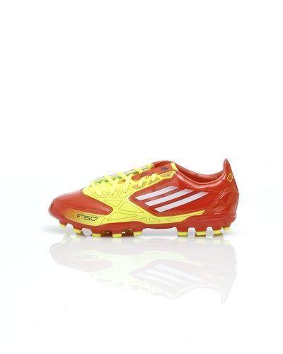Adidas F10 TRX AG konstgräs fotbollsskor - Adidas - Fasta Dobbar