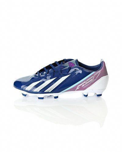 Adidas F10 TRX FG Fotbollsskor - Adidas - Fasta Dobbar