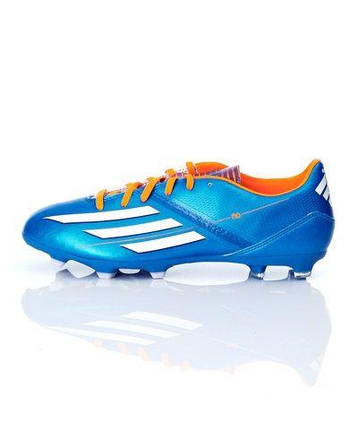 Adidas Adidas F10 TRX FG fotbollsskor. Grasskor håller hög kvalitet.