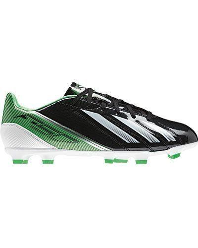 adidas F10 TRX FG G65348 000 BLACK1/RUNWH - Adidas - Fasta Dobbar