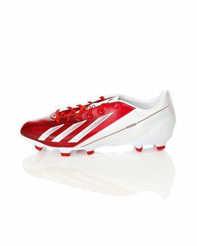 Adidas F30 TRX FG fotbollsskor från Adidas, Fasta Dobbar