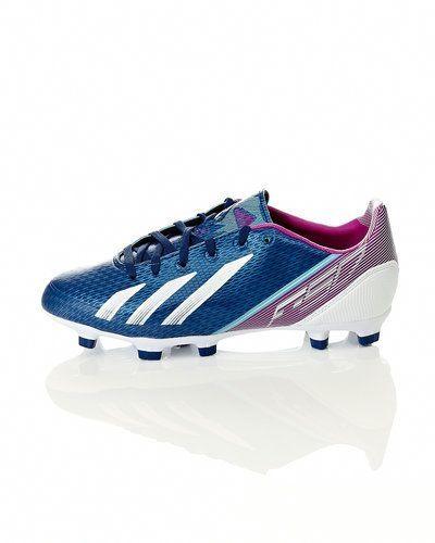 Adidas F30 TRX FG fotbollsskor, JR - Adidas - Fotbollsskor Övriga