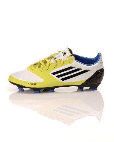 Adidas F30 TRX FG fotbollsskor - Adidas - Fasta Dobbar