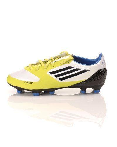 Adidas F30 TRX FG junior fotbollskor - Adidas - Fotbollsskor Övriga