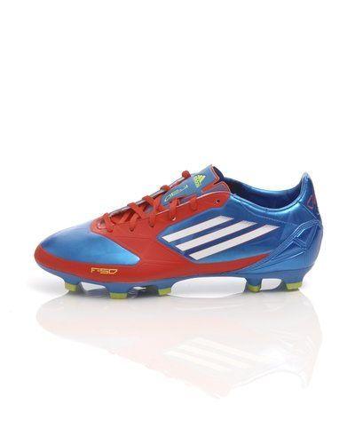Adidas F30 TRX FG SYN fotbollsskor - Adidas - Fasta Dobbar