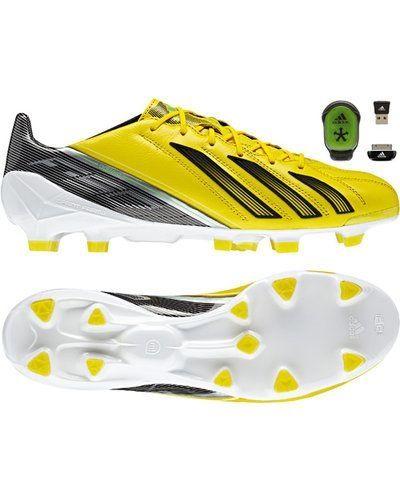 adidas F50 adizero TRX FG Bundle L44750 000 VIVYEL - Adidas - Fasta Dobbar