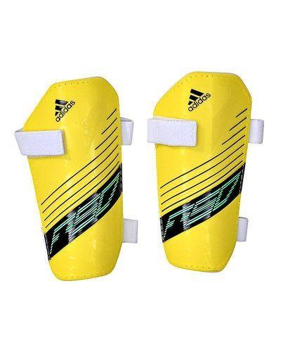 Adidas F50 Lite benstöd från Adidas, Fotbollsbenskydd
