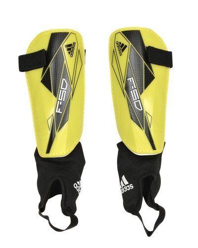 Adidas F50 Replique benskydd från Adidas, Fotbollsbenskydd