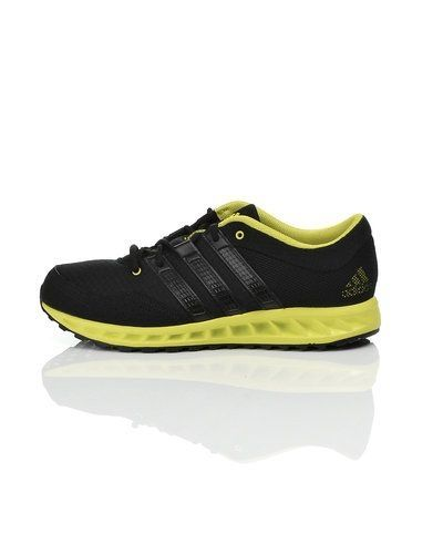 Adidas Falcon Elite 2 M löparskor