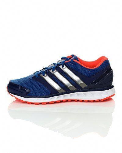 Adidas Falcon Elite 3 löparskor från Adidas, Löparskor