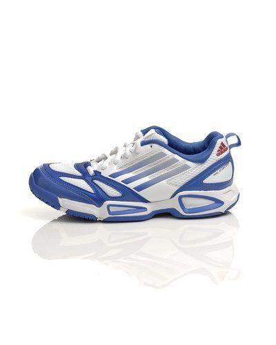 Adidas Feather elite handbollsskor - Adidas - Inomhusskor