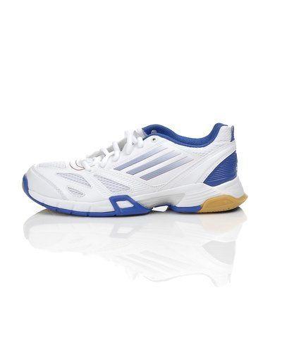 Adidas Feather Team handbollsskor - Adidas - Inomhusskor