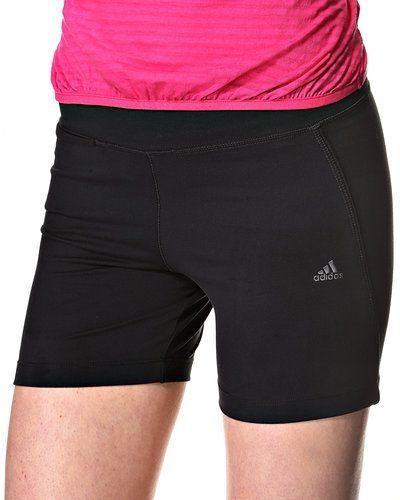 cd69ce3f129 Reebok - Adidas fitness shorts, dam. Korta träningstights ...