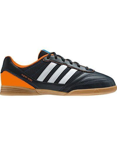 Adidas freefootball SuperSala J G63141 000 TECONI/ - Adidas - Fotbollsskor Övriga