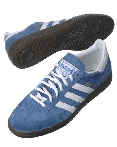 Adidas originals Handball Spezial sneakers - Adidas Originals - Inomhusskor