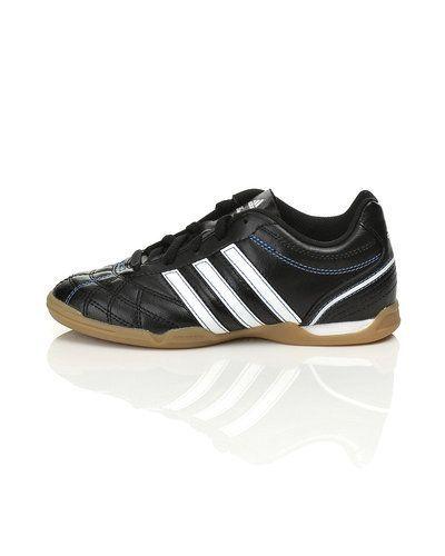 Adidas Heritagio inomhus fotbollskor, junior - Adidas - Fotbollsskor Övriga