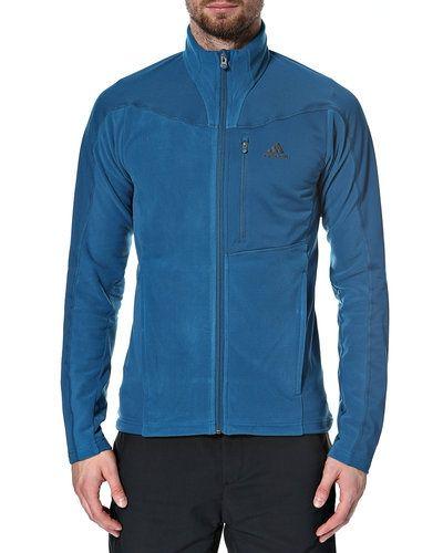 Adidas Adidas HT Fleece jacka