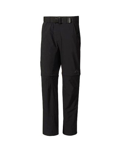 Adidas Adidas HT Flex ZO P byxor. Traning-ovrigt håller hög kvalitet.