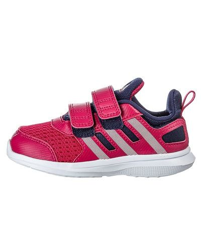 Adidas adidas 'Hyperfast 2.0' sneakers