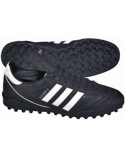 Adidas KAISER 5 TEAM 677357 000 BLACK/RUNNIN från Adidas, Grusskor