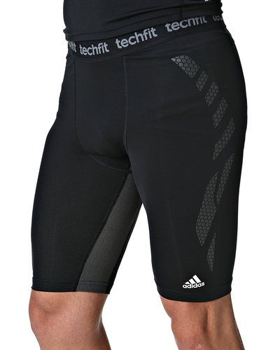 Adidas Adidas kompressions tights. Traningsbyxor håller hög kvalitet.