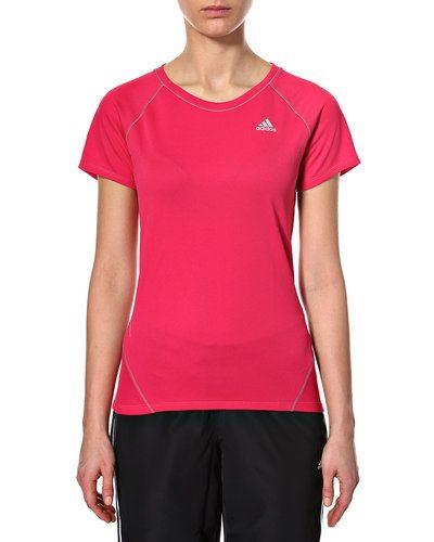 Adidas löpar t shirt