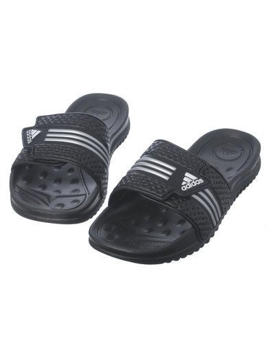 Adidas Melawar badsandaler från Adidas, Badskor