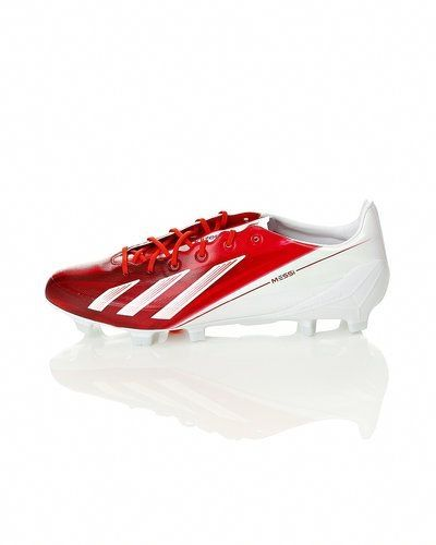 Adidas Messi F50 Adizero TRX FG fotbollsskor m/MC - Adidas - Fasta Dobbar