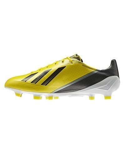 Adidas Messi F50 Adizero TRX FG fotbollsskor - Adidas - Fasta Dobbar