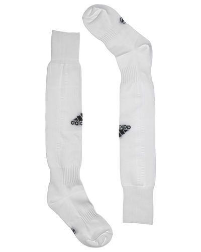 Adidas Milano fotboll strumpor från Adidas, Fotbollstrumpor
