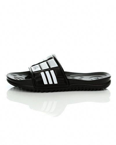 Adidas Adidas Mungo badsandaler. Traningsskor håller hög kvalitet.