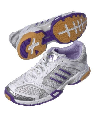 Adidas Opticourt Light handbollsskor W - Adidas - Inomhusskor