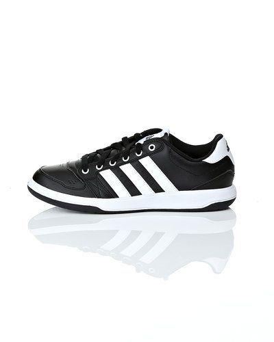 Adidas Oracle V tennisskor, mens - Adidas - Inomhusskor