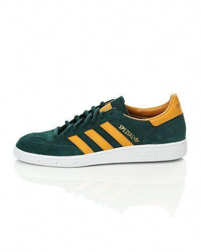 Adidas Originals sneakers till herr.