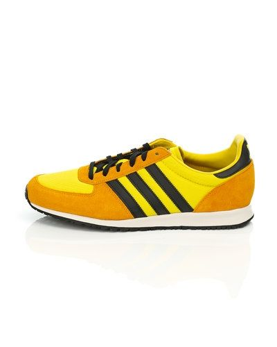 Adidas Originals 'Adistar' sneakers Adidas Originals sneakers till herr.