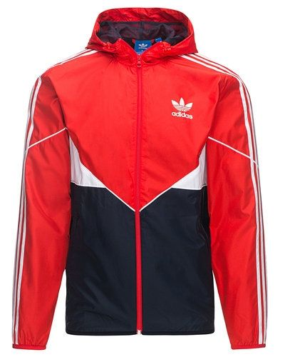 adidas Originals Basic jacka