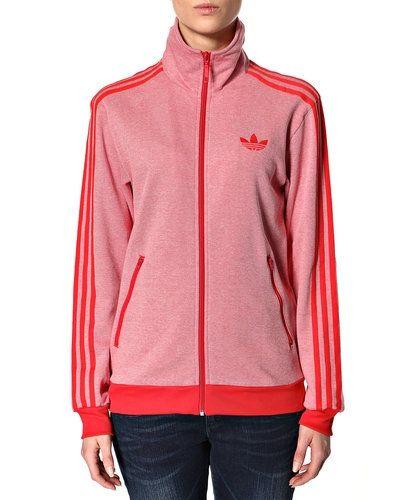 Adidas Originals Adidas Originals blixtlåströja