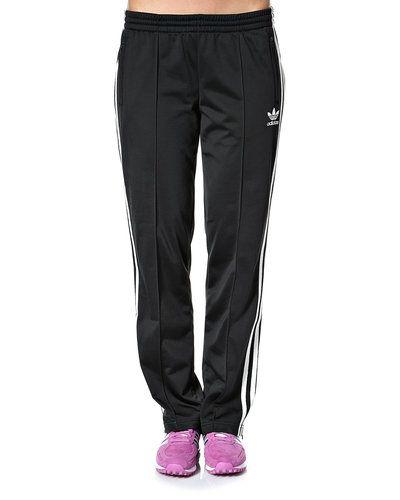 Adidas Originals Adidas Originals byxor