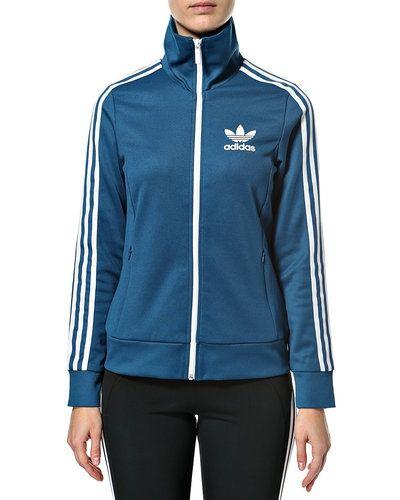 Sweatshirts Adidas Originals Europa TT från Adidas Originals