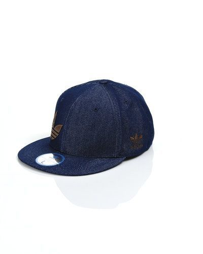 Adidas Originals flatcap - Adidas Originals - Kepsar