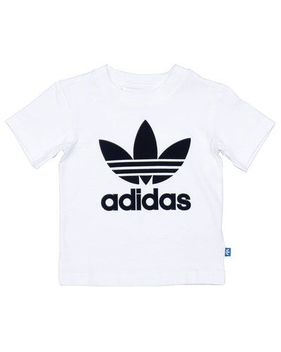 adidas Originals Flee Tee T shirt