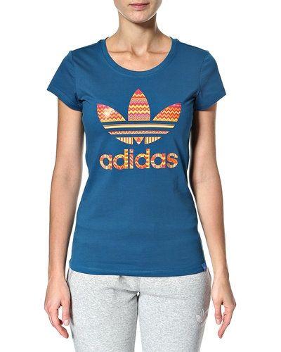 Adidas Originals adidas Originals G Tref Infil W T-shirt