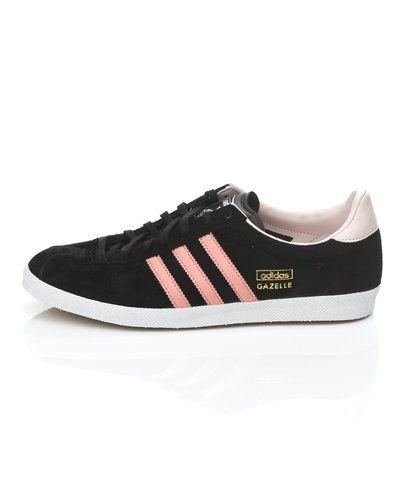 Adidas Originals Adidas Originals Gazelle OG w sneakers