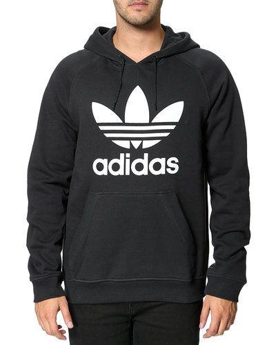 Adidas Originals Herr