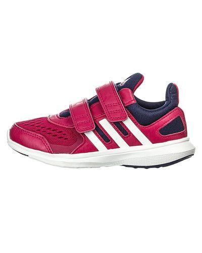 Adidas adidas Originals Hyperfast 2.0 CF sneakers