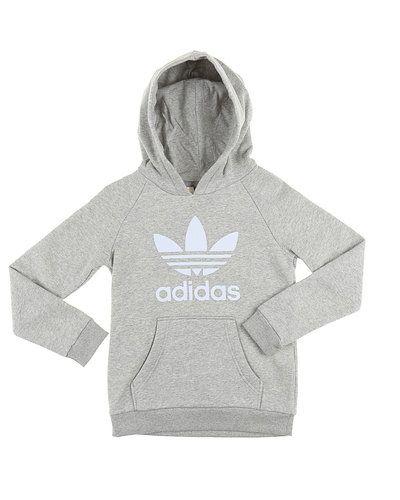 Adidas Originals huvtröja