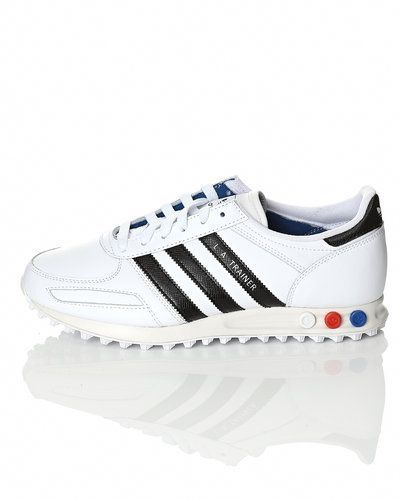 on sale 9a531 d351c Adidas Originals - adidas Originals La Trainer sneakers